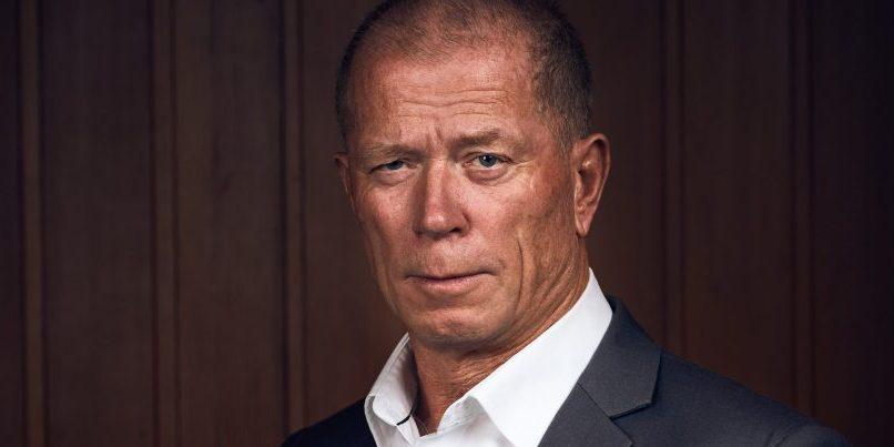Kurt Kragh