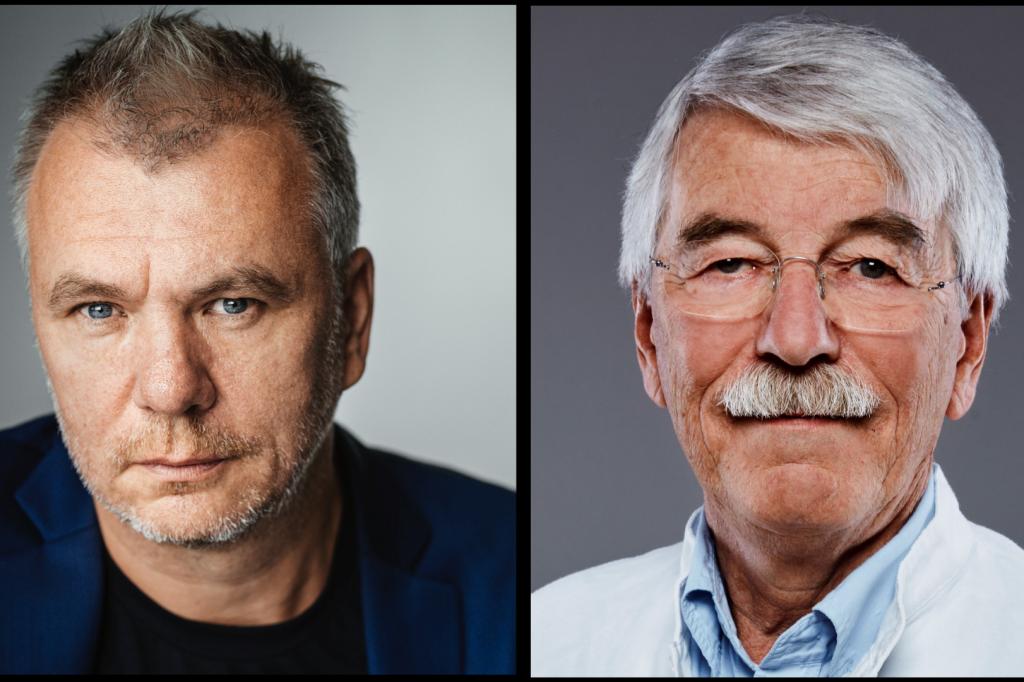 Jepser Stein og Hougen