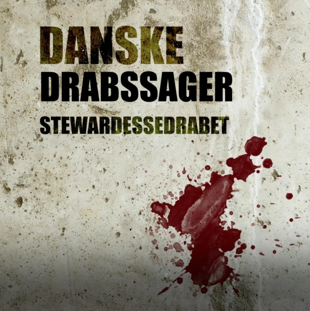 Danske Drabssager ny sæson